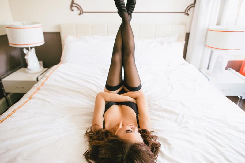 boudoir04.jpg