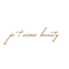 Je T'aime Beauty
